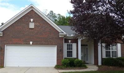 5112 Cobbler Ridge Court, Greensboro, NC 27455 - MLS#: 900060