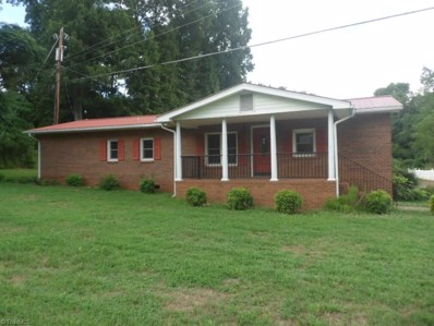 169 Gun Club Road, Advance, NC 27006 - MLS#: 900172
