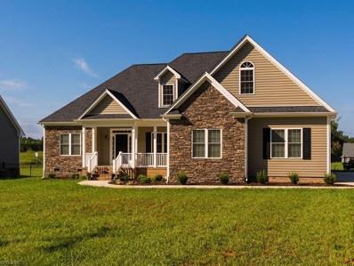 2255 Lacy Holt Road, Graham, NC 27253 - MLS#: 901887
