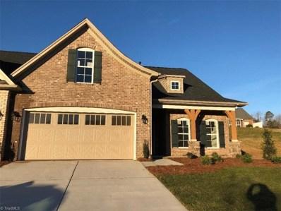 603 Plantation Village Drive, Clemmons, NC 27012 - MLS#: 902091