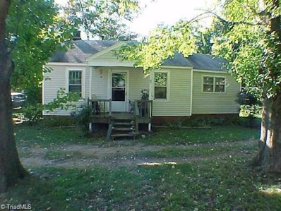 2006 S Us Highway 601 S, Mocksville, NC 27028 - MLS#: 902976