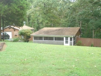 4650 Randleman Lake Road, Randleman, NC 27317 - MLS#: 903057
