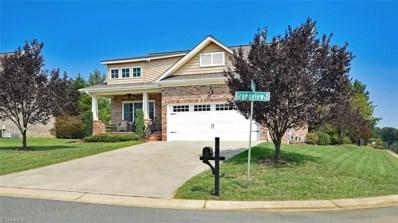 501 Grandview Drive, Graham, NC 27253 - MLS#: 903168