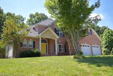 293 Longwood Drive, Advance, NC 27006 - MLS#: 903337