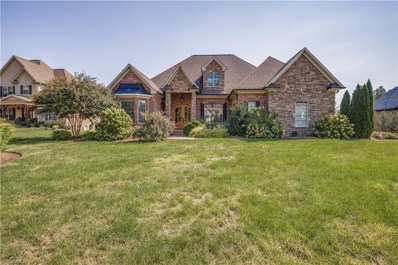 120 Grasslands Court, Advance, NC 27006 - MLS#: 904608
