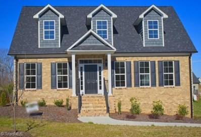 173 Cinnamon Way, Clemmons, NC 27012 - MLS#: 904866
