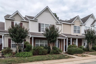 1037 Oak Blossom Way, Whitsett, NC 27377 - MLS#: 905605
