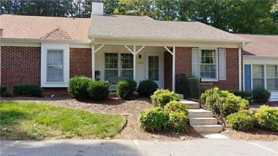 2650 Cottage Place, Greensboro, NC 27455 - MLS#: 906113