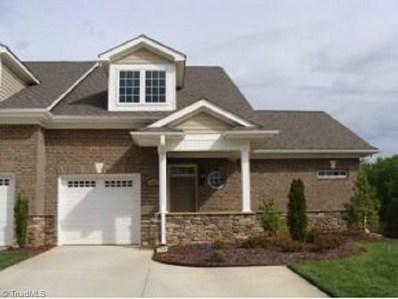 3238 Tracer Drive, Graham, NC 27253 - MLS#: 906645