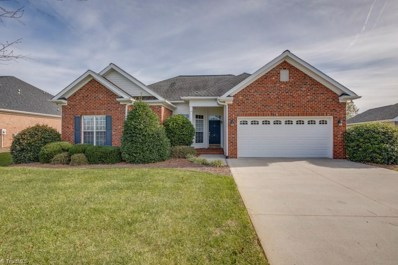 115 Old Course Drive, Advance, NC 27006 - MLS#: 908692