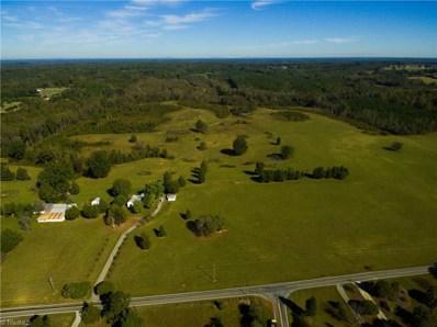 1576 Boones Cave Road, Lexington, NC 27295 - MLS#: 908835