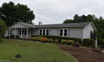 211 Cypress Lane, Lexington, NC 27295 - MLS#: 909718