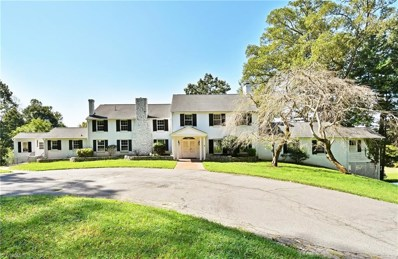 1185 Tall Tree Road, Clemmons, NC 27012 - #: 910097