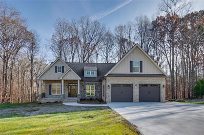 123 Channy Lane, Lexington, NC 27295 - MLS#: 911878