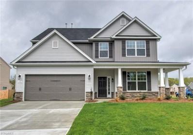 2456 Sunfield Drive, Graham, NC 27253 - MLS#: 911967