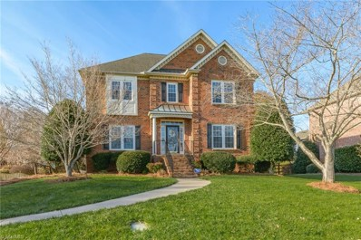 145 Broadmoor Drive, Advance, NC 27006 - MLS#: 912069