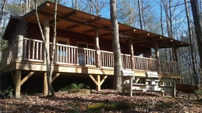 2341 Grissel Tail Road, Traphill, NC 28685 - MLS#: 914992
