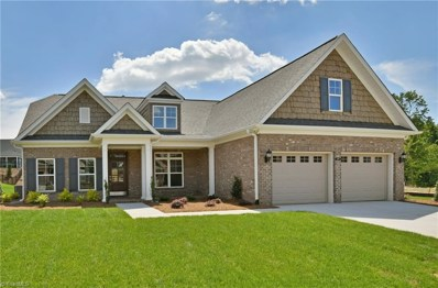 5276 Shoal Creek Lane, Winston Salem, NC 27106 - #: 915404
