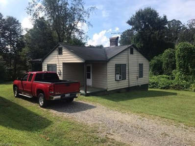 715 K Street, North Wilkesboro, NC 28659 - MLS#: 919104
