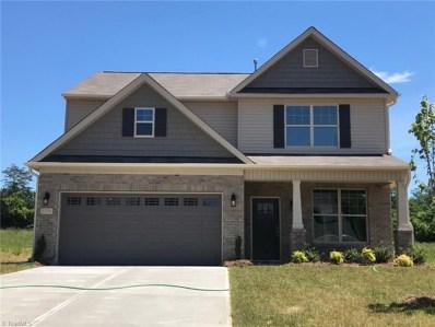 2720 Mayfield Drive, Graham, NC 27253 - MLS#: 923197