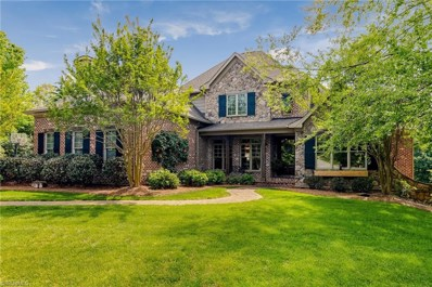 7090 Tuscany Court, Lewisville, NC 27023 - #: 931033