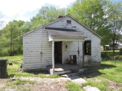305\/307 Mendota, Lexington, NC 27295 - #: 931962