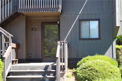 123 Cedar Cove Lane, Winston Salem, NC 27104 - #: 932172