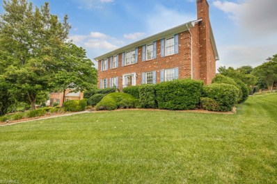 3403 Donegal Drive, Clemmons, NC 27012 - #: 933053