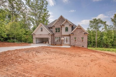 6540 Fieldmont Manor Drive, Tobaccoville, NC 27050 - #: 934921