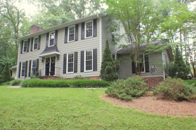 161 Guiness Lane, Mount Airy, NC 27030 - #: 936561