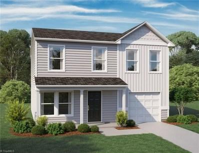 337 Peace Haven Drive, Lexington, NC 27292 - #: 938211