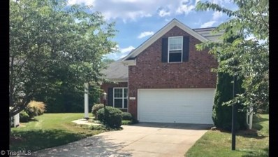 5760 Knoll Court, Lewisville, NC 27023 - #: 939510