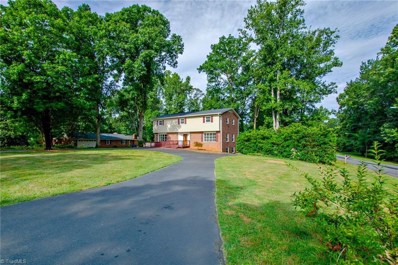 1600 Bright Leaf Road, Pfafftown, NC 27040 - #: 940842