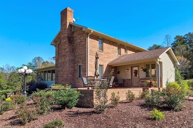 5101 Spainhour Mill Road, Tobaccoville, NC 27050 - #: 941139