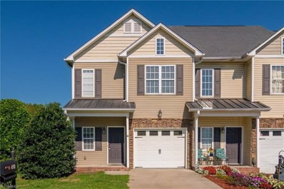 410 Beaumont Circle, Clemmons, NC 27012 - #: 943731