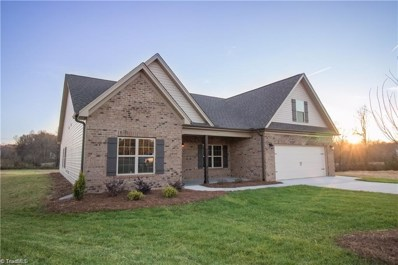 194 Phoenix Court, Lexington, NC 27295 - MLS#: 943858