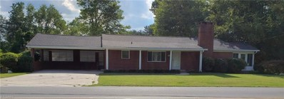 124 Lovers Lane, Mount Airy, NC 27030 - #: 944404