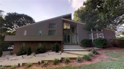 157 Parker Road, Mount Airy, NC 27030 - #: 945030