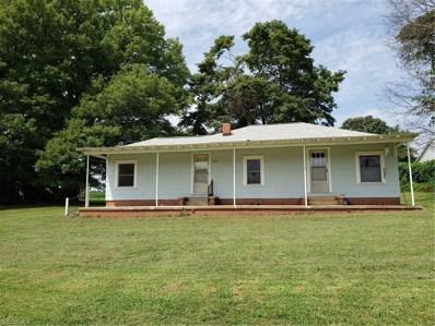 2550 Pine Meadow Drive, Kernersville, NC 27284 - #: 945410