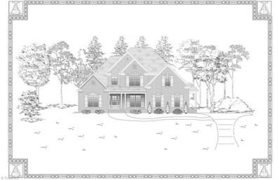 3303 Serenity Ridge Lane, Tobaccoville, NC 27050 - #: 949573