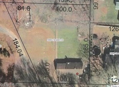 4991 Tobaccoville Road, Tobaccoville, NC 27050 - #: 950078
