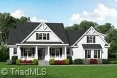 MLS: 957142