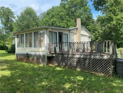 413 S Bunker Hill Road, Colfax, NC 27235 - MLS#: 959512