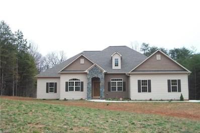 9637 Creek Farm Road, Tobaccoville, NC 27050 - #: 965884