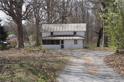 6576 Holder Road, Clemmons, NC 27012 - MLS#: 970568