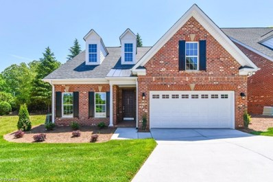 1203 Torrington Way, Greensboro, NC 27455 - MLS#: 984854