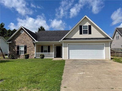 1742 Spring Path Trail, Clemmons, NC 27012 - MLS#: 985889