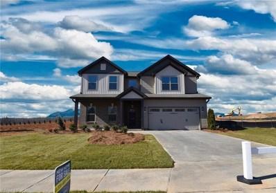 5630 Edgartown Street UNIT Lot #68, Colfax, NC 27235 - MLS#: 987405