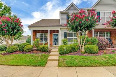 1048 Oak Blossom Way, Whitsett, NC 27377 - MLS#: 992820