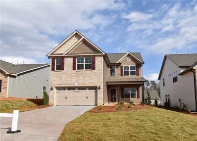 5525 Marblehead Drive UNIT Lot 38, Colfax, NC 27235 - MLS#: 993140